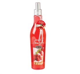 Gourmand Strawberry Vücut Spreyi 250 ml