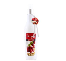 Gourmand Vücut Losyonu Strawberry 250 ml